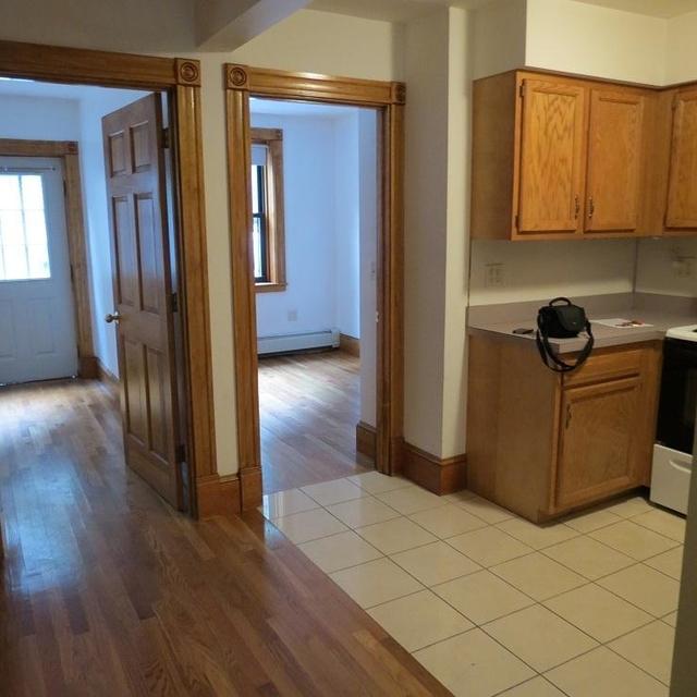 2 Bedrooms, Harrison Lenox Rental in Boston, MA for $2,700 - Photo 2