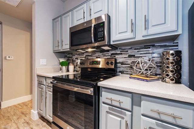 1 Bedroom, Oak Lawn Rental in Dallas for $1,420 - Photo 2