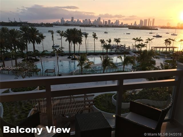 2 Bedrooms, West Avenue Rental in Miami, FL for $3,000 - Photo 2