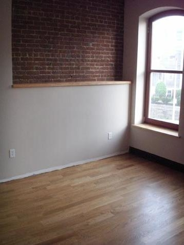 3 Bedrooms, Mission Hill Rental in Boston, MA for $3,800 - Photo 2