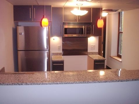 3 Bedrooms, Mission Hill Rental in Boston, MA for $3,800 - Photo 1