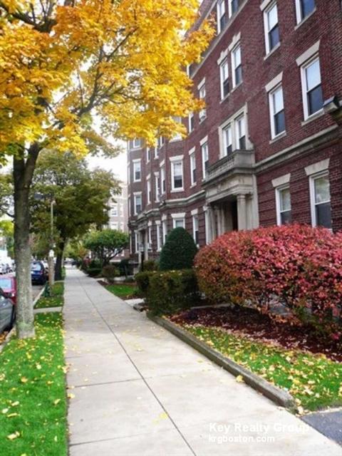 1 Bedroom, West Fens Rental in Boston, MA for $2,700 - Photo 2