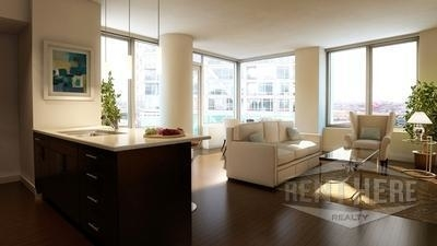 3 Bedrooms, River North Rental in Chicago, IL for $4,809 - Photo 2