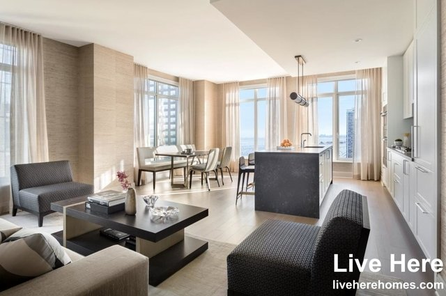 2 Bedrooms, Streeterville Rental in Chicago, IL for $6,205 - Photo 1