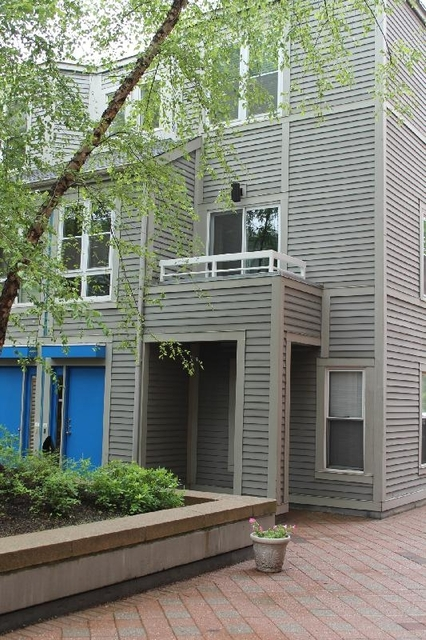 2 Bedrooms, Cambridgeport Rental in Boston, MA for $3,100 - Photo 1