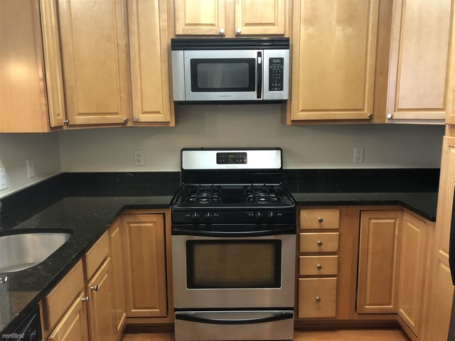 1 Bedroom, Town Square Rental in Washington, DC for $1,613 - Photo 1