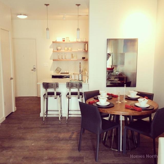 Studio, Cambridgeport Rental in Boston, MA for $2,860 - Photo 2