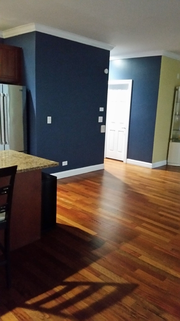 3 Bedrooms, Uptown Rental in Chicago, IL for $2,700 - Photo 2
