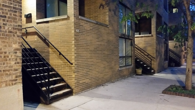 3 Bedrooms, Uptown Rental in Chicago, IL for $2,700 - Photo 1