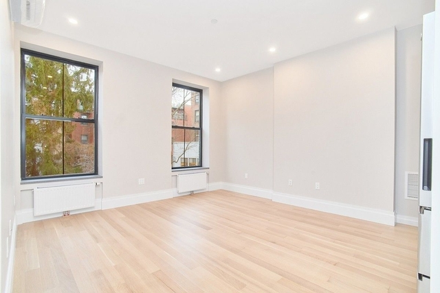 1 Bedroom, Cobble Hill Rental in NYC for $3,350 - Photo 1