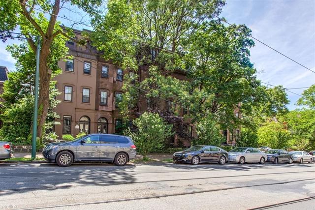 2 Bedrooms, Spruce Hill Rental in Philadelphia, PA for $1,725 - Photo 2
