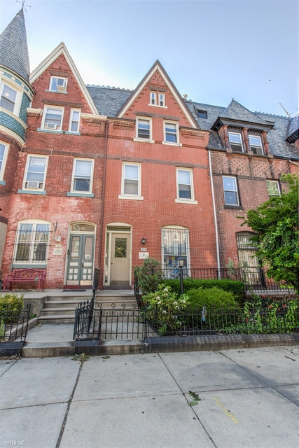 2 Bedrooms, Spruce Hill Rental in Philadelphia, PA for $1,715 - Photo 1