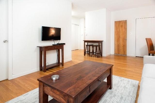 1 Bedroom, Back Bay East Rental in Boston, MA for $2,900 - Photo 2