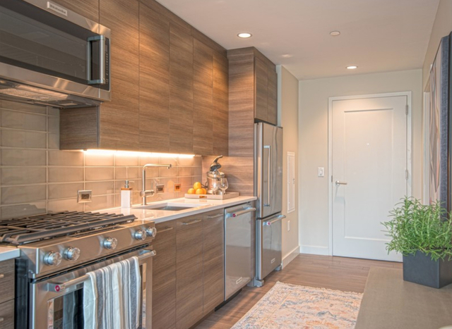 1 Bedroom, Fenway Rental in Boston, MA for $4,112 - Photo 1
