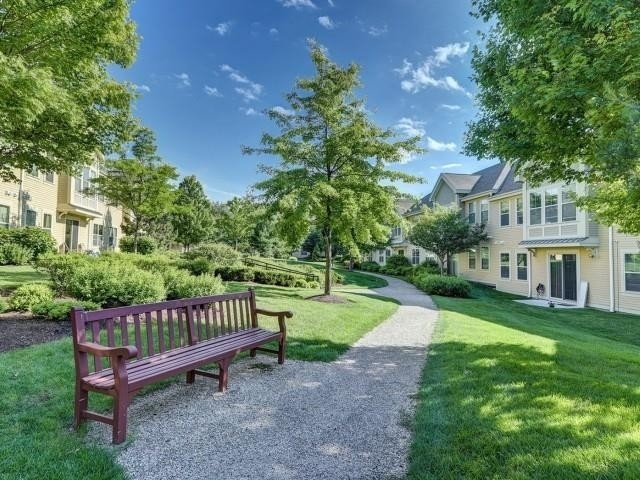 2 Bedrooms, Oak Grove - Pine Banks Rental in Boston, MA for $2,965 - Photo 2