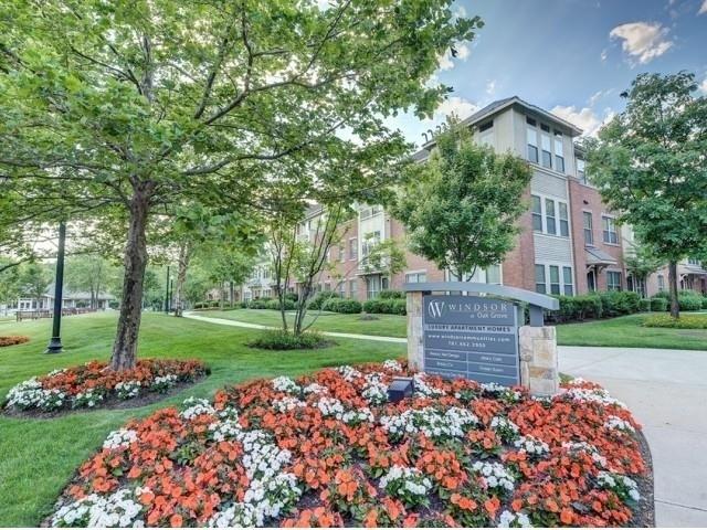 2 Bedrooms, Oak Grove - Pine Banks Rental in Boston, MA for $2,965 - Photo 1