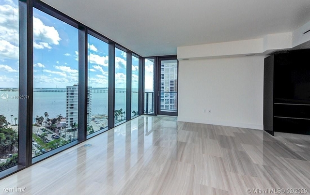 2 Bedrooms, Miami Financial District Rental in Miami, FL for $4,800 - Photo 1