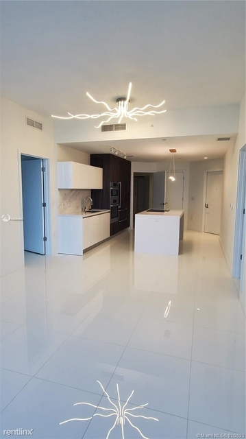3 Bedrooms, Park West Rental in Miami, FL for $4,600 - Photo 1