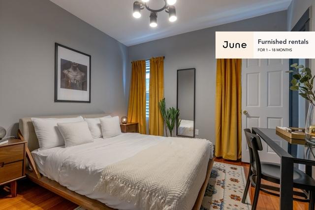 Room, Uphams Corner - Jones Hill Rental in Boston, MA for $1,225 - Photo 1