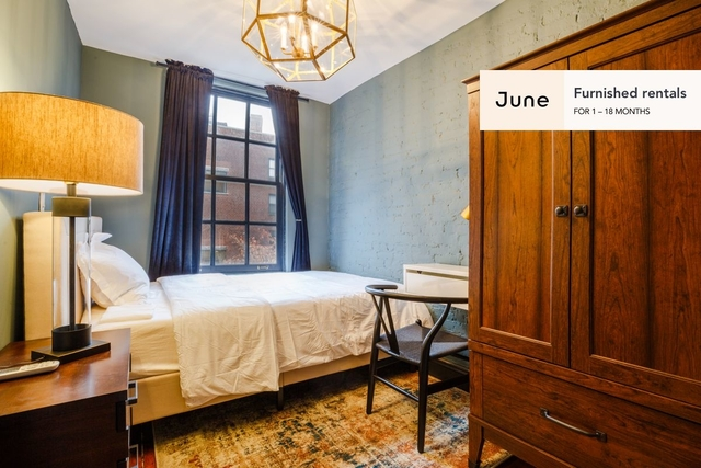Room, West Village Rental in NYC for $1,625 - Photo 1
