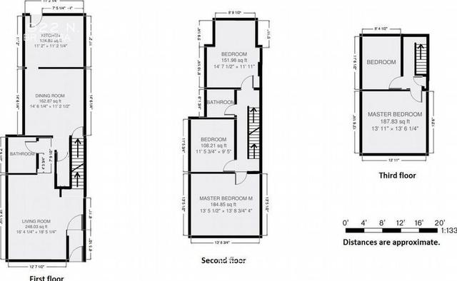 5 Bedrooms, North Philadelphia West Rental in Philadelphia, PA for $2,125 - Photo 2
