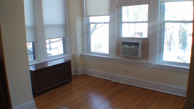 3 Bedrooms, Edgewater Rental in Chicago, IL for $1,980 - Photo 2