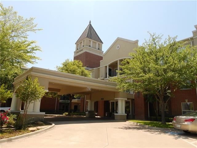 1 Bedroom, City View Rental in Dallas for $4,139 - Photo 1