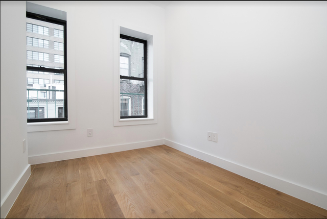 1 Bedroom, SoHo Rental in NYC for $4,390 - Photo 2