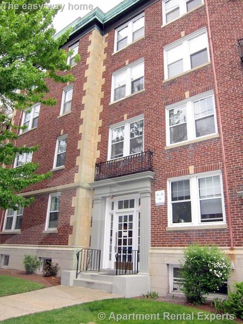 Studio, Spring Hill Rental in Boston, MA for $1,695 - Photo 1
