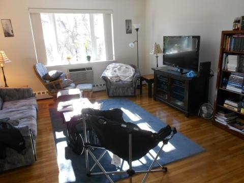 2 Bedrooms, Coolidge Corner Rental in Boston, MA for $2,850 - Photo 2