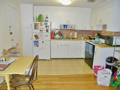 2 Bedrooms, Coolidge Corner Rental in Boston, MA for $2,850 - Photo 1