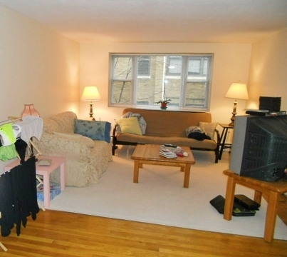 2 Bedrooms, Coolidge Corner Rental in Boston, MA for $2,850 - Photo 2