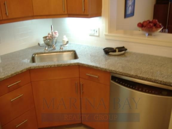 2 Bedrooms, Prudential - St. Botolph Rental in Boston, MA for $6,800 - Photo 1
