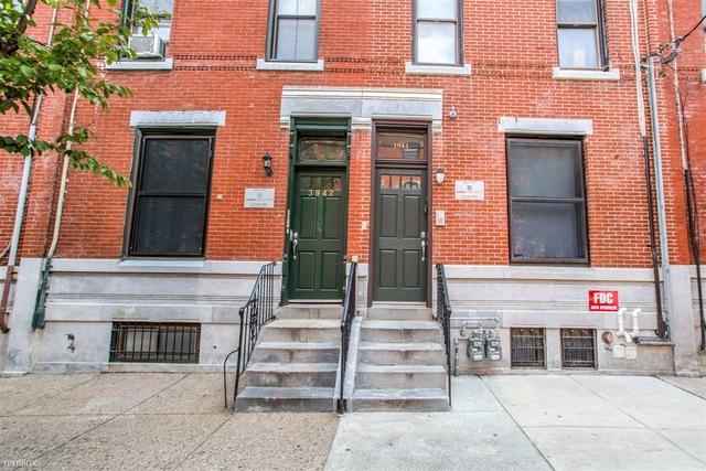 2 Bedrooms, University City Rental in Philadelphia, PA for $2,000 - Photo 2