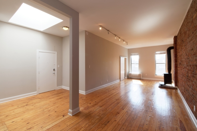 1 Bedroom, Lincoln Park Rental in Chicago, IL for $2,075 - Photo 2