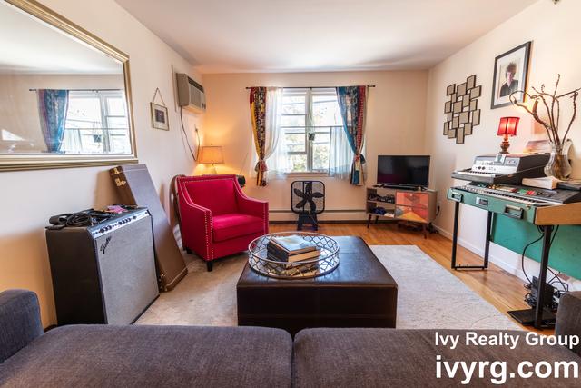 1 Bedroom, Arlington Center Rental in Boston, MA for $2,100 - Photo 2