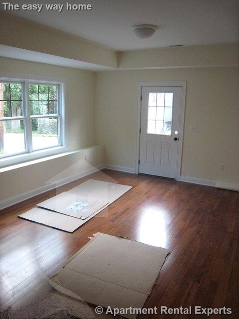 3 Bedrooms, Spring Hill Rental in Boston, MA for $3,300 - Photo 1
