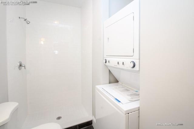 2 Bedrooms, Central Maverick Square - Paris Street Rental in Boston, MA for $3,000 - Photo 2