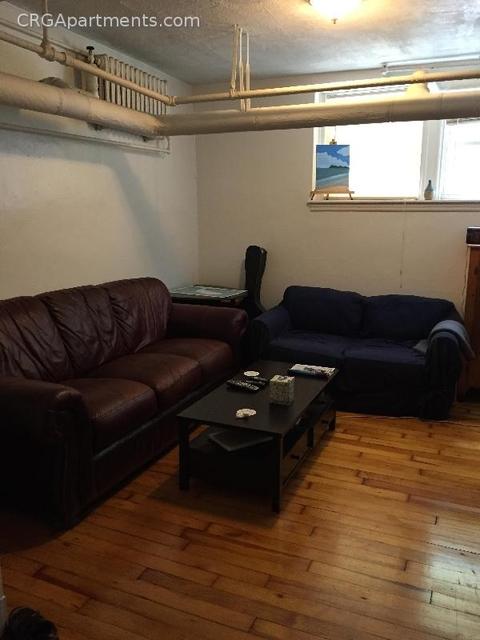 1 Bedroom, Neighborhood Nine Rental in Boston, MA for $1,995 - Photo 2