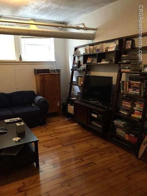 1 Bedroom, Neighborhood Nine Rental in Boston, MA for $1,995 - Photo 1