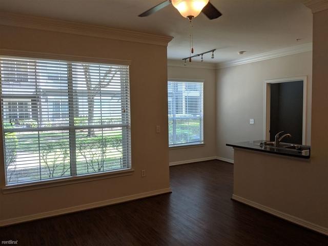 1 Bedroom, Memorial Heights Rental in Houston for $1,156 - Photo 1
