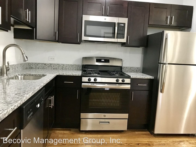 2 Bedrooms, Rogers Park Rental in Chicago, IL for $1,350 - Photo 1
