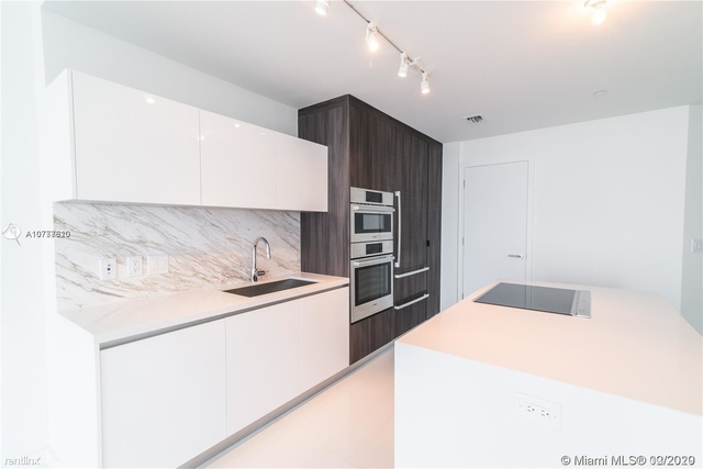 2 Bedrooms, Park West Rental in Miami, FL for $3,700 - Photo 1