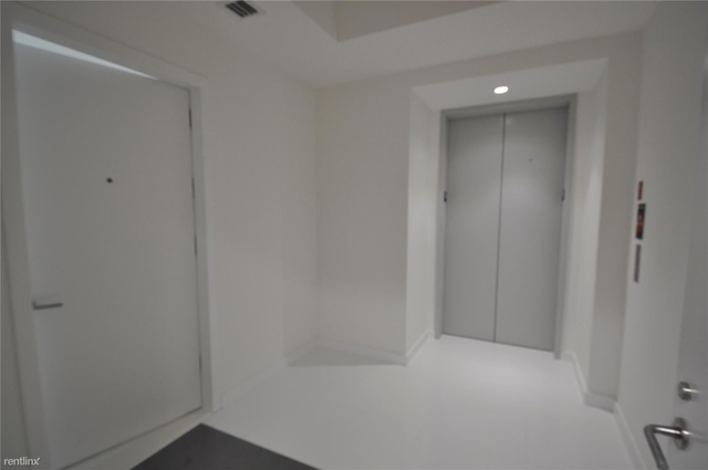 3 Bedrooms, Park West Rental in Miami, FL for $4,000 - Photo 2