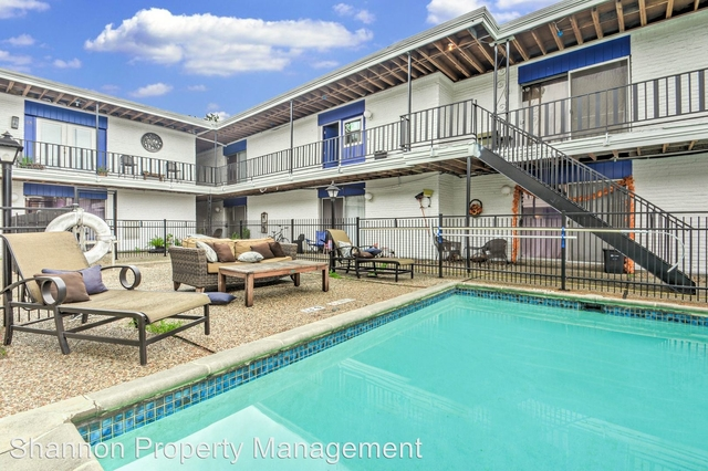 1 Bedroom, Woodland Heights Rental in Houston for $1,065 - Photo 2
