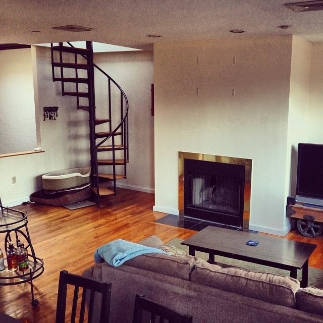 2 Bedrooms, Back Bay West Rental in Boston, MA for $4,650 - Photo 2