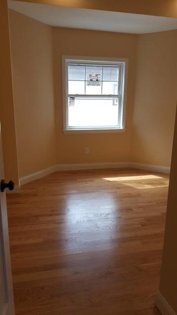 4 Bedrooms, Edgeworth Rental in Boston, MA for $4,000 - Photo 2