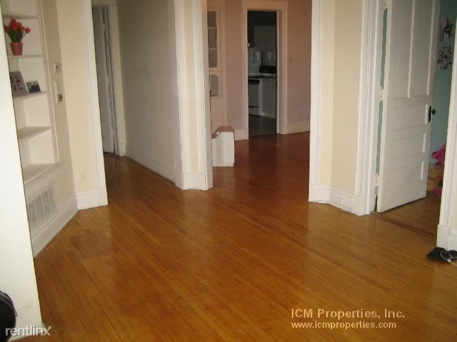 2 Bedrooms, Wrightwood Rental in Chicago, IL for $1,975 - Photo 2