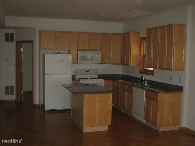 4 Bedrooms, Wrightwood Rental in Chicago, IL for $4,200 - Photo 1