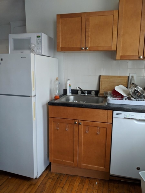 1 Bedroom, East Cambridge Rental in Boston, MA for $2,000 - Photo 2